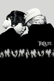 Tribute (1980)