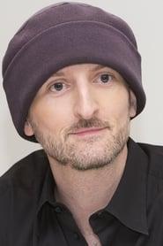 Michael Gracey