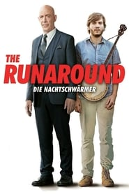 The Runaround Stream deutsch