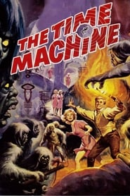 the time machine online subtitrat hd