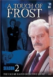 A Touch of Frost staffel 2 stream