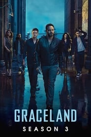 serien Graceland deutsch stream
