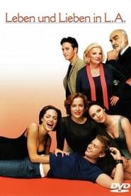 Leben und lieben in L.A. (1998)
