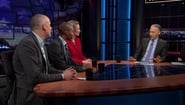 Real Time with Bill Maher Season 7 Episode 20 : July 24, 2009