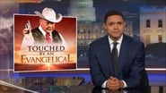 The Daily Show with Trevor Noah saison 23 episode 30