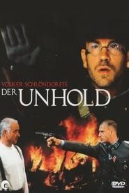 Der Unhold (1996)