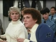 Cagney and Lacey saison 7 episode 14