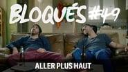 Bloqués saison 1 episode 49