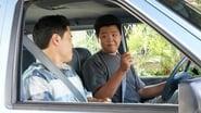 Fresh Off the Boat Season 5 Episode 4 : Driver's Eddie
