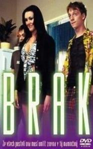 Brak Watch and Download Online Movie HD