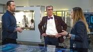 Blindspot saison 3 episode 20