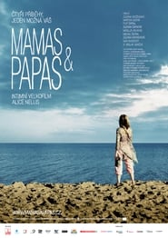 Mamas & Papas se film streaming
