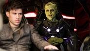 In Zod We Trust