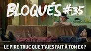 Bloqués saison 1 episode 35