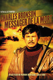 Le messager de la mort (1988) Netflix HD 1080p