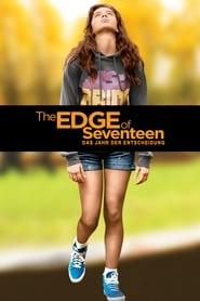 The Edge of Seventeen - Das Jahr der Entscheidung Full Movie
