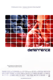 Deterrence Watch and Download Free Movie in HD Streaming