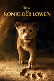 The Lion King ganzer film deutsch kostenlos