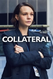 Collateral  Serie en Streaming complete