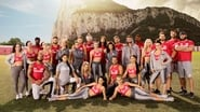 The Challenge saison 28 episode 8 streaming vf