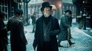 Dickensian saison 1 episode 2