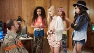 Project MC² saison 1 episode 3
