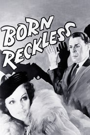 Born Reckless (1937)
