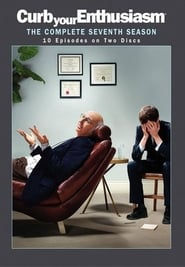 Curb Your Enthusiasm saison 7 streaming vf
