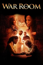 Watch The Father streaming movie