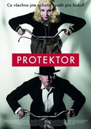 Protektor Full Movie