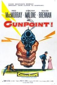 In Acht und Bann (1955)