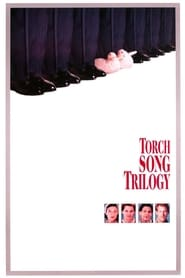 Torch song trilogy (1988) Netflix HD 1080p