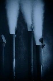 Schlagende Wetter locandina