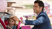Grandfathered saison 1 episode 4