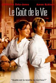 Le goût de la vie (2007) Netflix HD 1080p