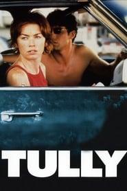 Tully Netflix HD 1080p