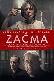 Zacma: Blindness (2016)