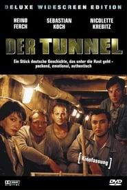 Der Tunnel Netflix HD 1080p