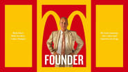 The Founder image, picture
