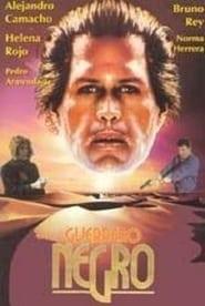 Guerrero Negro HD films downloaden