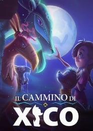 Il cammino di Xico