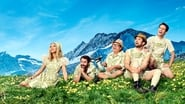 It's Always Sunny in Philadelphia staffel 13 folge 7 deutsch stream Miniaturansicht