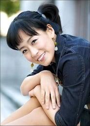 Peliculas con Ryoo Hyoun-Kyoung