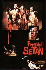 Pengabdi Setan Netflix HD 1080p