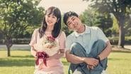 Go Back Couple saison 1 episode 3 streaming vf