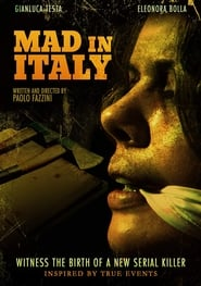 Mad in Italy
