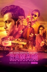 Watch Ranam (2018) Malayalam Full Movie Online