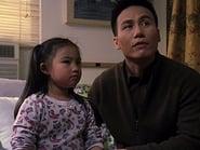 Law & Order: Special Victims Unit Season 6 Episode 2 : Debt