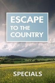 Escape to the Country Season 0