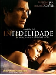 Infidelidade (2002) Blu-Ray 1080p Download Torrent Dub e Leg